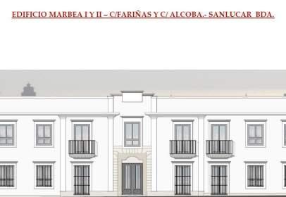 Apartament a calle Fariñas, prop de Calle de la Alcoba