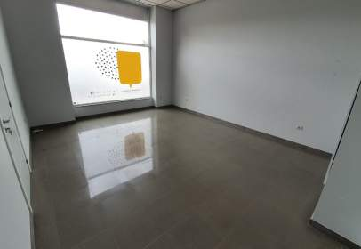 Commercial space in Centro