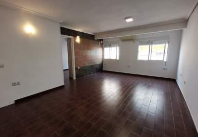Apartment in Pardaleras