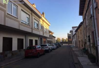 Dúplex a Villalbilla de Burgos