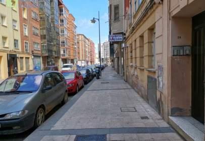 Piso en calle de los Alfareros
