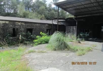Land in Galdakao