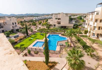 Penthouse in calle Laurel  Corvera Golf Country Club, nº 12