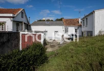 House in calle Fuente de la Neixa