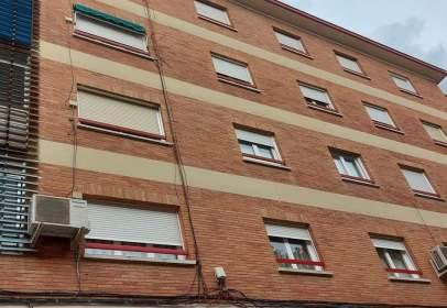 Piso en calle de Juan Diges Antón