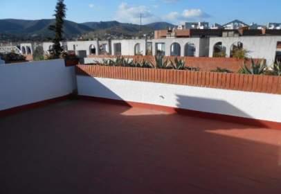 Casa adosada en Castelldefels