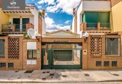 Casa en calle Doctor López Font, nº 38