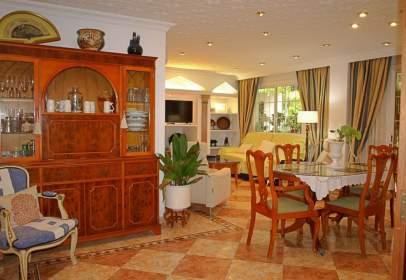 Apartamento en Santa Catalina-Es Jonquet-Marítim