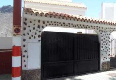 Penthouse in calle del Dragó, 51