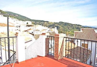 House in calle de la Albaiva