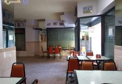 Local comercial en calle de José de Cadalso, cerca de Calle de Blas Cabrera