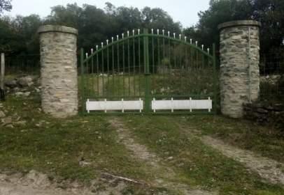 Rural Property in Villasana de Mena