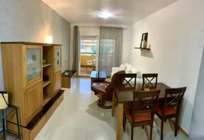 Apartament a calle Narciso