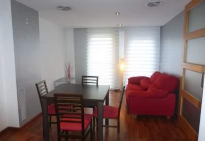Apartamento en Colera