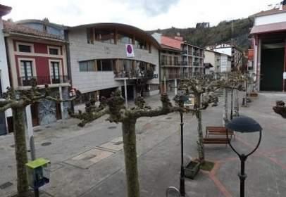 Piso en calle Korta Eta Zaspas