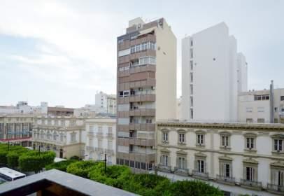 Oficina en calle Almeria De, nº 53