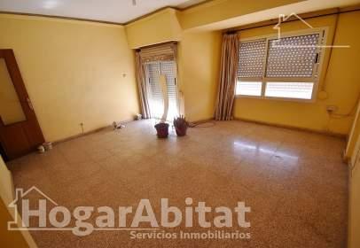 Flat in Alboraia - Alboraya