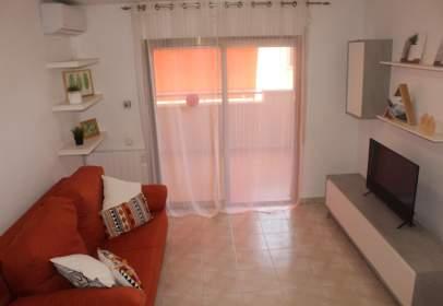 Apartamento en Carrer d'Amadeu Vives, nº 11