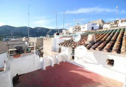 Casa a Carrer de Sant Jaume, 5