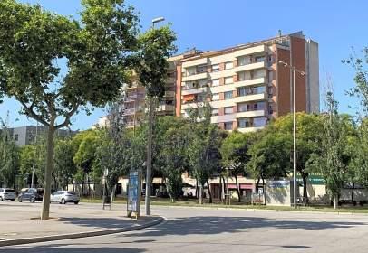 Piso en Carrer de Tarragona
