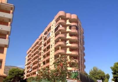 Apartament a calle Madrid, nº 6