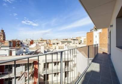 Àtic a Centre-Sanfeliu-Sant Josep