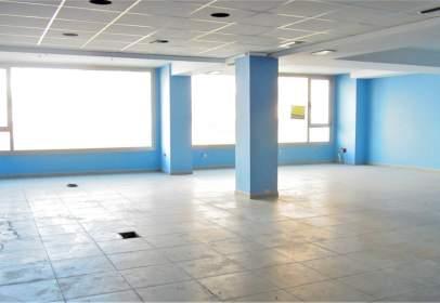 Office in calle Sta. Quiteria ( L''alcora ), nº 223