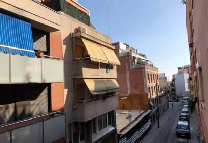 Flat in Carrer del Beat Almató, near Carrer de Móra d'Ebre