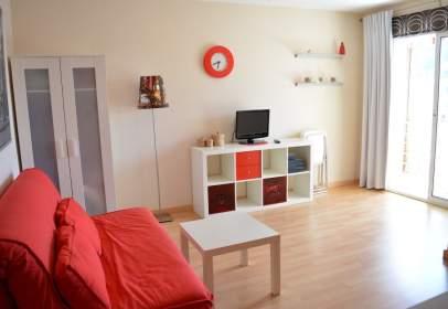 Studio in Tossa de Mar