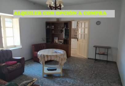 Casa en Gerindote