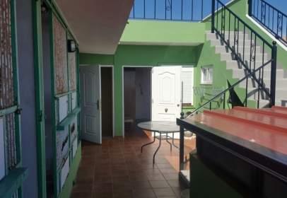 Casa en Santa Clara-Las Delicias-Mayorazgo