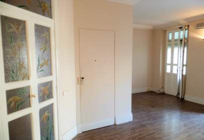 Flat in Carrer de la Corona