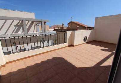 Duplex in calle Casarones, 4