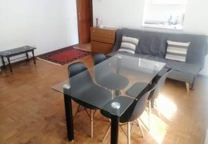 Apartament a La Pantoja-Las Viñas