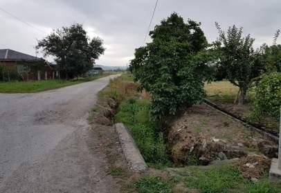 Land in Cuatrovientos-Fuentesnuevas