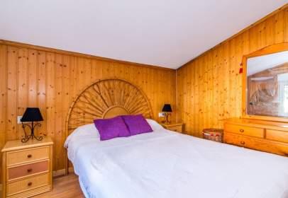 Apartamento en Sancti Petri-Playa de La Barrosa