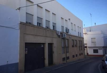 Garaje en Núcleo Urbano
