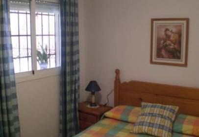 Dúplex en Retamar-Cabo de Gata