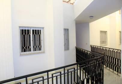 Penthouse in Rambla del Obispo Orbera