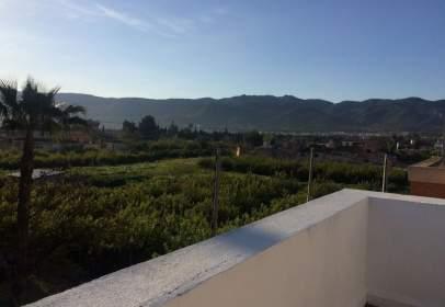 Dúplex en La Alberca