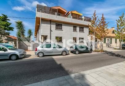 Apartament a Baiona
