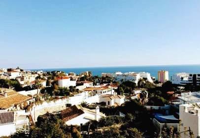 Casa aparellada a Fuengirola