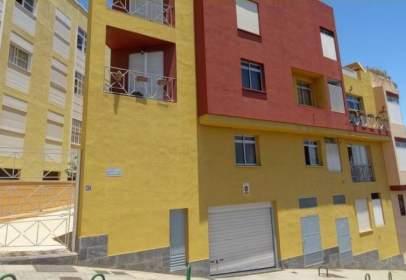 Piso en calle Subida Cuesta Piedra, nº 47