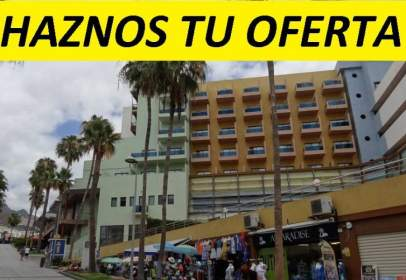 Local comercial en Avenida de España, nº s/n