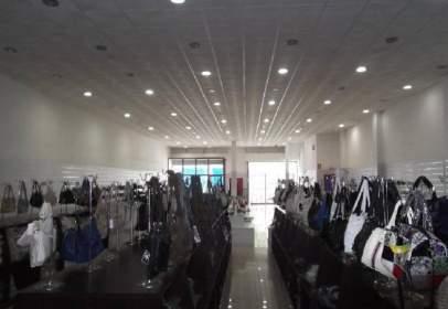 Local comercial en Gorg-Progrés-Pep Ventura