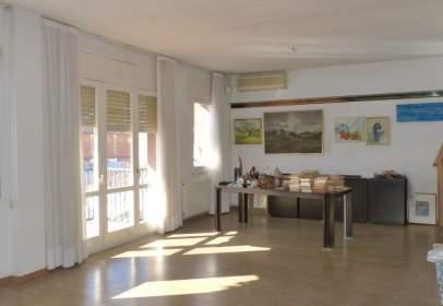 Flat in Gorg-Progrés-Pep Ventura