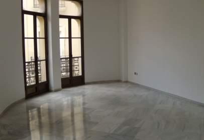 Oficina en calle Sevilla, nº 2