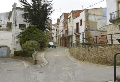 Casa a Alguaire