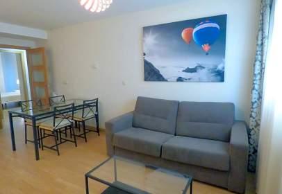 Apartment in calle Peña Montañesa, nº 10