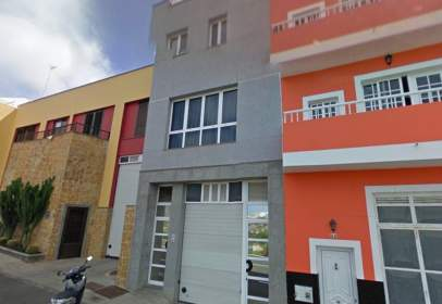 Casa a calle Perdigon Del